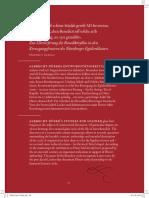 2009-Zur Überlieferung des Benediktzyklus (H. Scholz).pdf