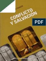 David Tasker - Conflicto y Salvación