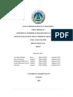 PANDUAN+ISRF+2018