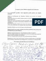 Sustinere PDM (1)