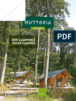 Hutopia