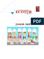 Separata Junior Chef Sylvana Enero 2019 Ok