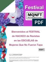 _Presentación para Hackeo de Revistas MQNFT.pdf