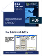 FAARFIELD Analysis & Design.pdf