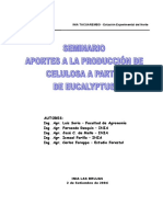 111219220807101913.pdf