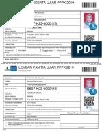 1607054808860004_kartu_ujian.pdf