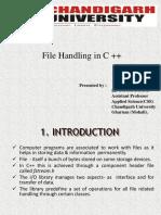 8._File_Handling.pptx