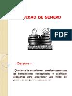 4_EquidadDeGenero.ppt