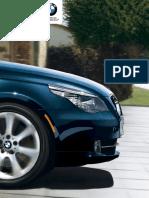 BMW_US 5Series_2010.pdf