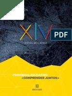 Cuenca_publicação educativa