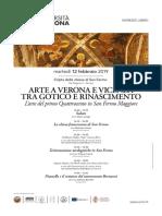 ARTE E MUSICA A VERONA 12 FEBBRAIO 2019.pdf