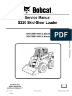 manual bobcat ingles.pdf