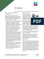 DELO 400 LE.pdf