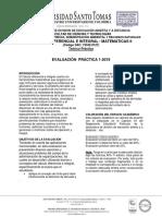 Práctica 20191 Diferencial e Integral.pdf
