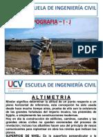Escuela de Ingeniería Civil-x - Xi
