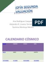 calendario-cosmico