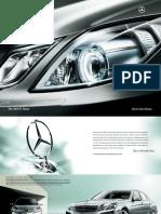 2010-E-Class.pdf