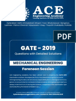 GATE_2019_ME_SET_1_Questions-with-Detailed-Solutions.pdf