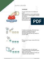 PDF Experiencia3