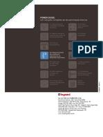 power_guide_04.pdf
