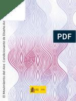El movimiento del aire. Condicionante de diseño arquitectónico.pdf