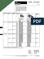2.4.- 10250T297LAP2A - 10250T297LRP2A.pdf