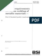 BS EN ISO 3834_3_2005 copy