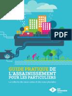 2014_10_17_-_guide_assainissement_particuliers_0.pdf