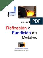 Refinacion-y-Fundicion-de-Metales-Raul-Ybarra.pdf