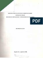 SEDIMENTOLOGIA.pdf