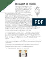 EJE 1 2 DESINTEGRACION DE SOLIDOS.docx