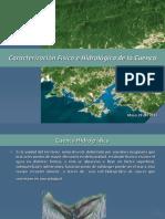 Caracterización Hidrológica de la Cuenca.ppt