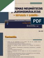 sistemasneumaticosyoleohidraulicos-120416123655-phpapp02.pdf