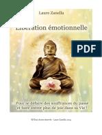 Libération émotionnelle-Extrait-Laure Zanella.pdf