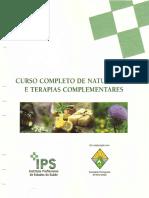 IPS MÓDULO I-Introdução à Naturopatia.pdf