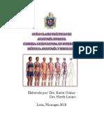 GUIA DE ANATOMIA HUMANA 2018.pdf