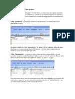 Consulta de ejercicio de base de datos en acces.docx