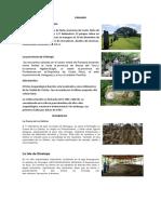 arqueologia de de centroamerica.docx