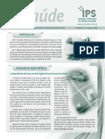 Ips Aude 032014