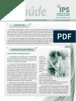 Ips Aude 042014