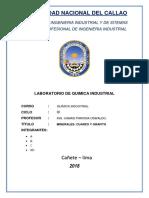 Minerales- Cuarzo y Grafito.docx
