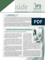 Ips Aude 072014