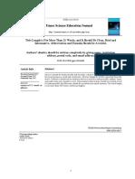 Journal Template.docx