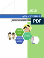 ANAK_CERDAS(1)