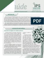 Ips Aude 082014