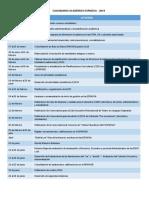 CALENDARIO ACADÉMICO ESFM UA 2019-1-2.docx