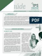 Ips Aude 092014