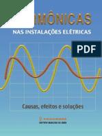 Manual-de-Harmônicas.pdf