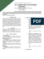 Electricidad y Electronica (1)