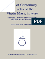 319185591-Miracles-of-the-Virgin-Mary-In-Verse-Nigellus-Wireker-Jan-M-Ziolkowski.pdf